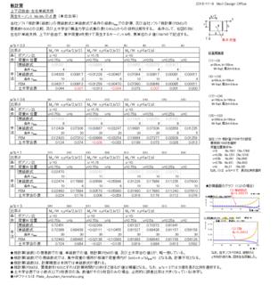 Plate_Jiyuuhen_Kennshou.png
