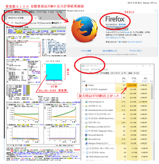 FEM_Firefox_capa.png